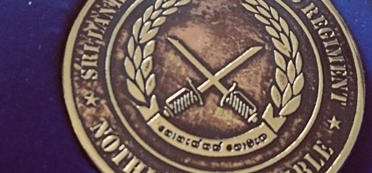 Krav Maga Self Defense Special Training Program for Army Commando